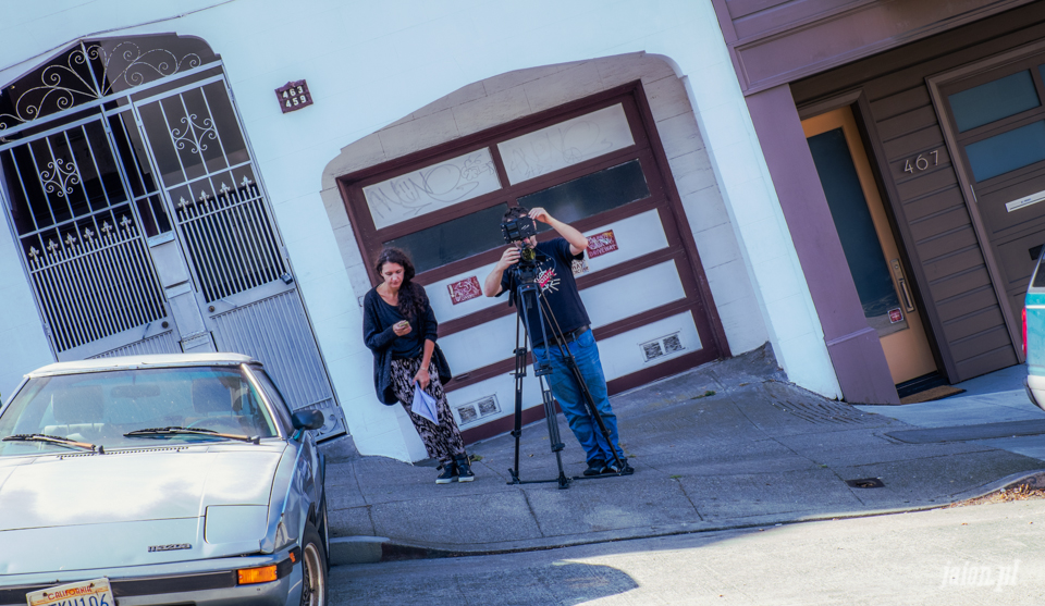 startup-video-san-francisco-ameryka-24
