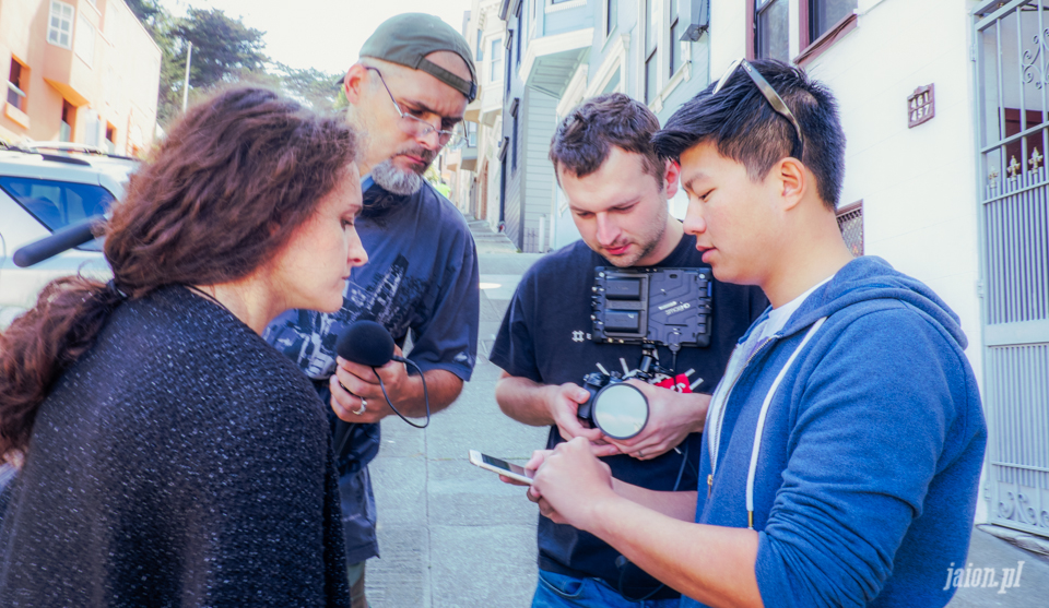 startup-video-san-francisco-ameryka-31