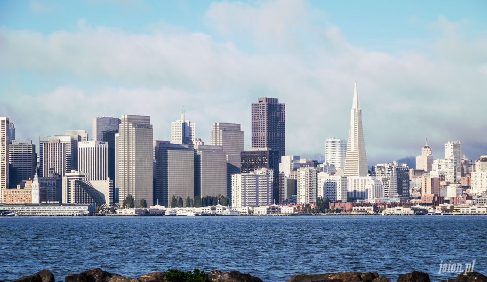 startup-video-san-francisco-ameryka-9