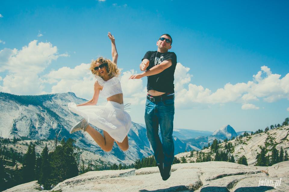 ameryka-kalifornia-nevada-usa-dolina-smierci-bryce-canyon-yosemite-16