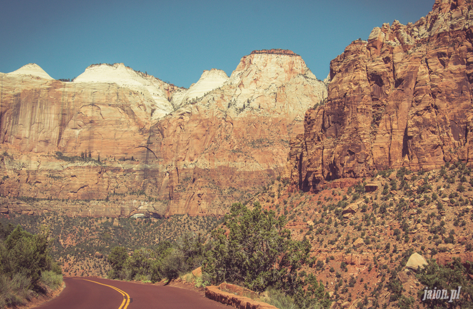 ameryka-kalifornia-nevada-usa-dolina-smierci-bryce-canyon-yosemite-201