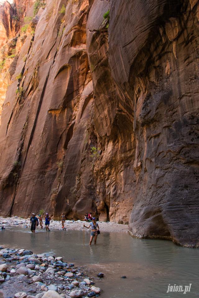 ameryka-kalifornia-nevada-usa-dolina-smierci-bryce-canyon-yosemite-203