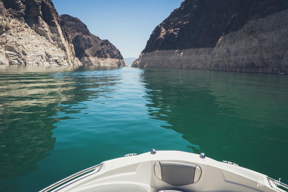 ameryka-kalifornia-nevada-usa-dolina-smierci-bryce-canyon-yosemite-207