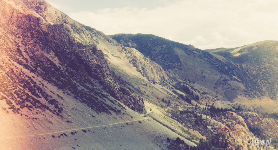 ameryka-kalifornia-nevada-usa-dolina-smierci-bryce-canyon-yosemite-21