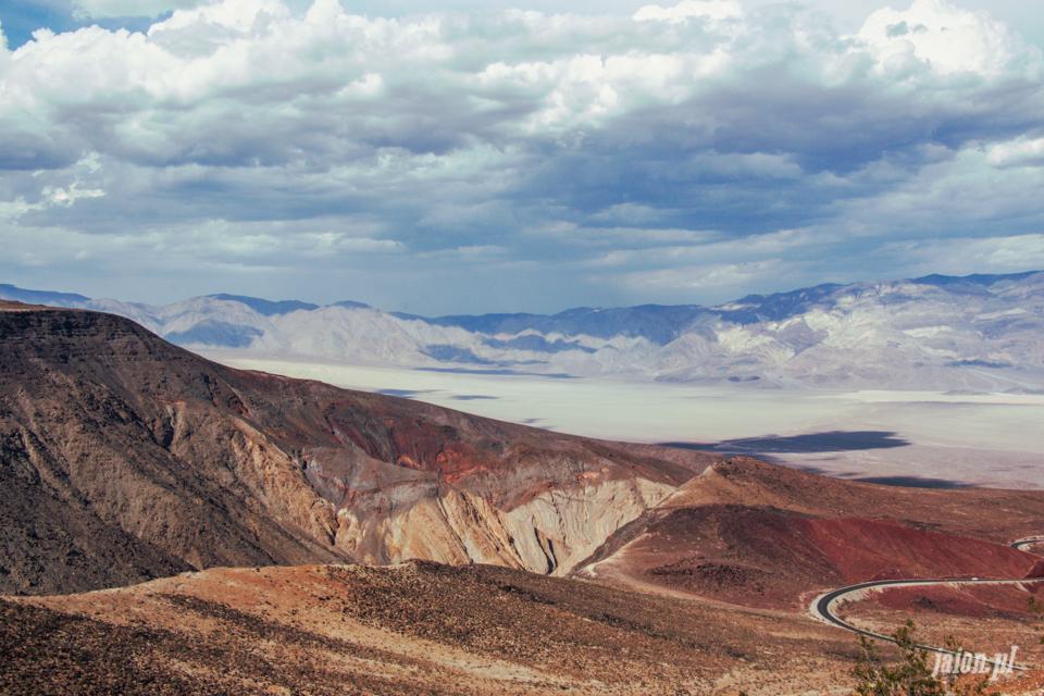 ameryka-kalifornia-nevada-usa-dolina-smierci-bryce-canyon-yosemite-27