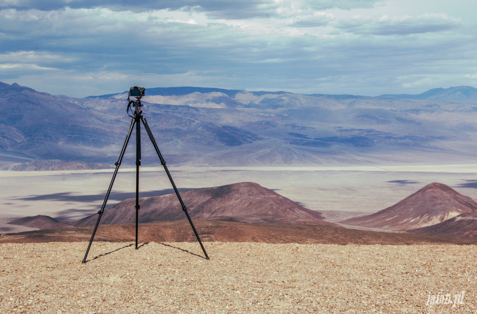 ameryka-kalifornia-nevada-usa-dolina-smierci-bryce-canyon-yosemite-30