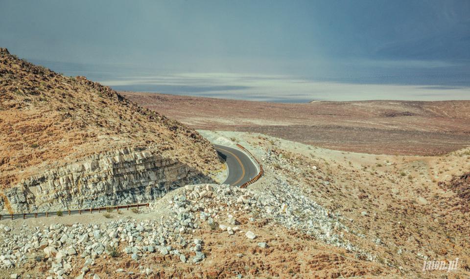 ameryka-kalifornia-nevada-usa-dolina-smierci-bryce-canyon-yosemite-31