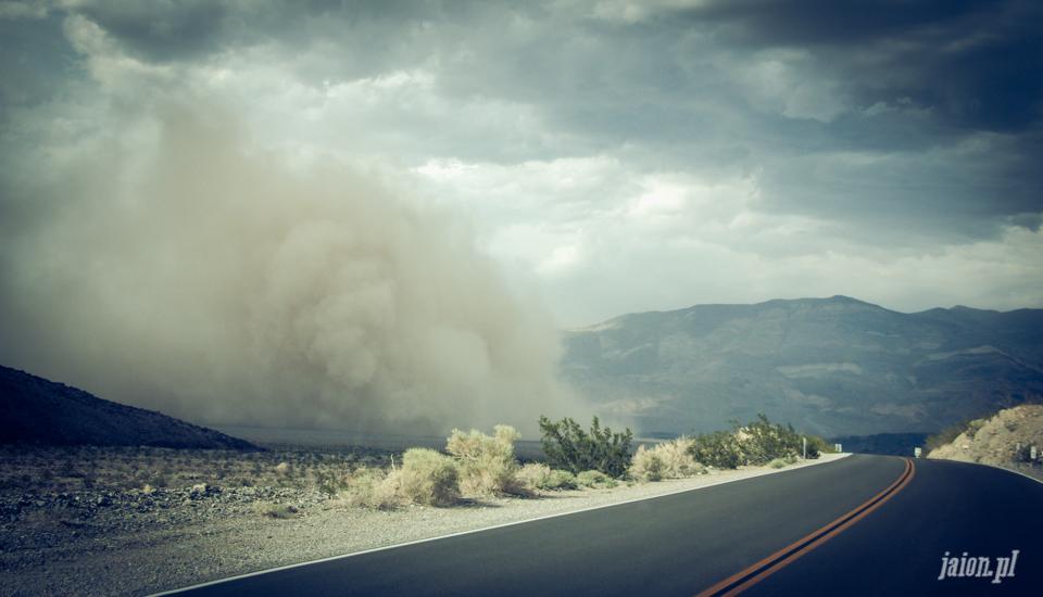 ameryka-kalifornia-nevada-usa-dolina-smierci-bryce-canyon-yosemite-36