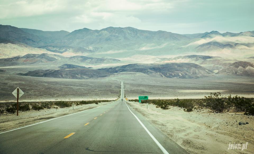 ameryka-kalifornia-nevada-usa-dolina-smierci-bryce-canyon-yosemite-38