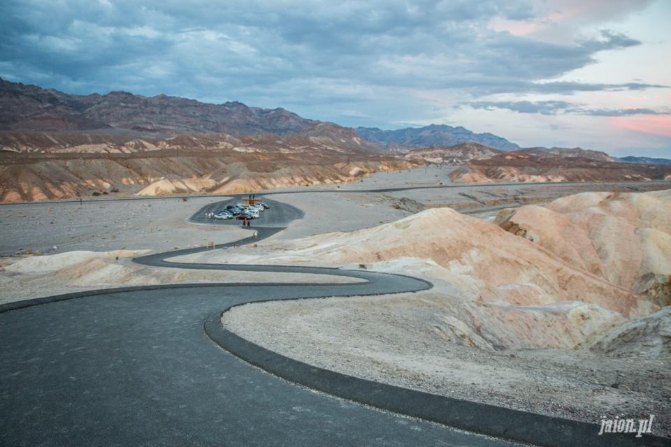 ameryka-kalifornia-nevada-usa-dolina-smierci-bryce-canyon-yosemite-45