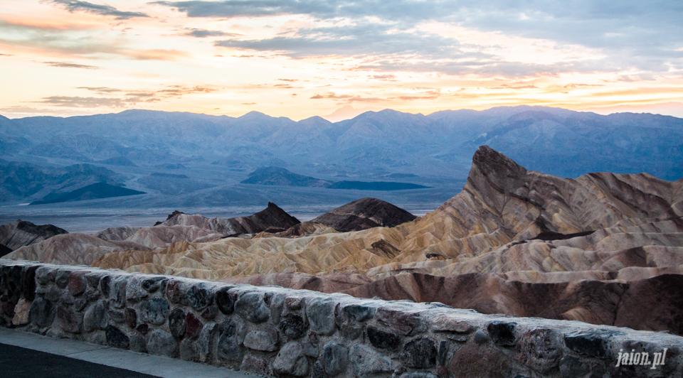 ameryka-kalifornia-nevada-usa-dolina-smierci-bryce-canyon-yosemite-47