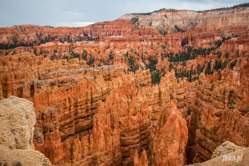 ameryka-kalifornia-nevada-usa-dolina-smierci-bryce-canyon-yosemite-52