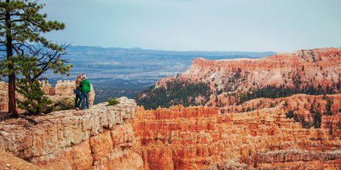 ameryka-kalifornia-nevada-usa-dolina-smierci-bryce-canyon-yosemite-56