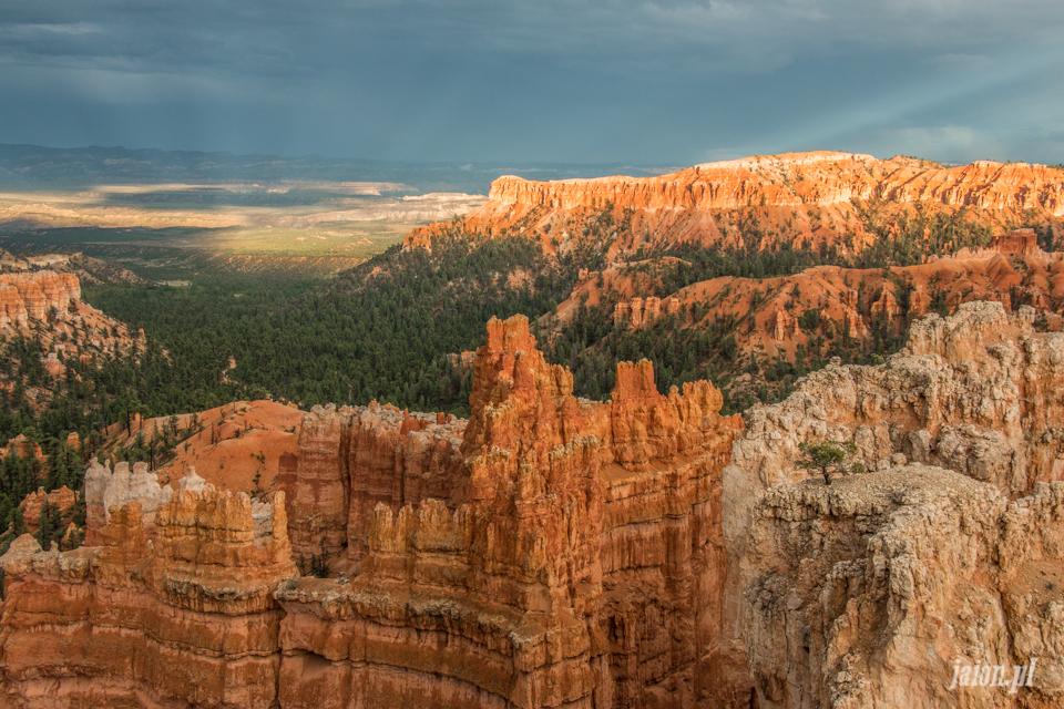 ameryka-kalifornia-nevada-usa-dolina-smierci-bryce-canyon-yosemite-65