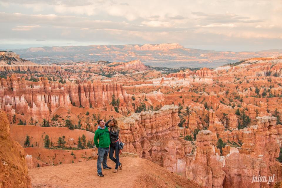 ameryka-kalifornia-nevada-usa-dolina-smierci-bryce-canyon-yosemite-69