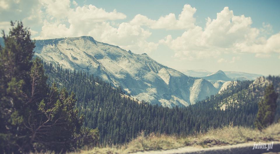 ameryka-kalifornia-nevada-usa-dolina-smierci-bryce-canyon-yosemite-8