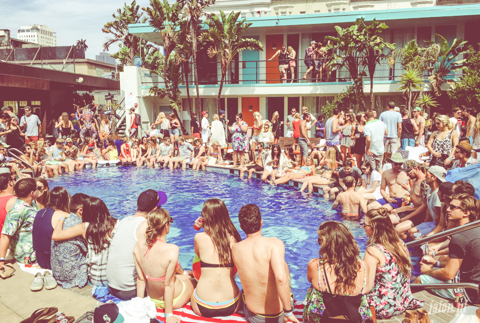 san-francisco-pool-party-12