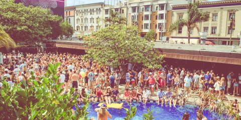 san-francisco-pool-party-17