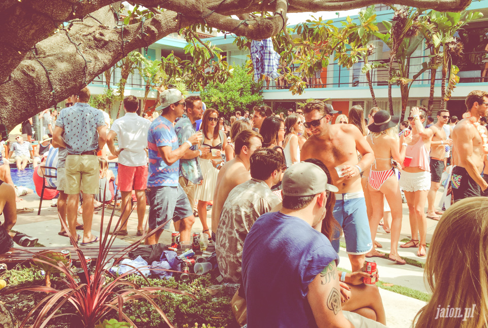 san-francisco-pool-party-9