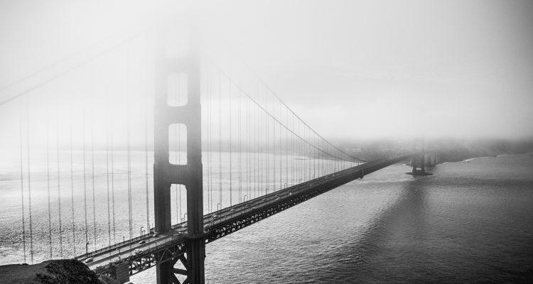 golden-gate-fog