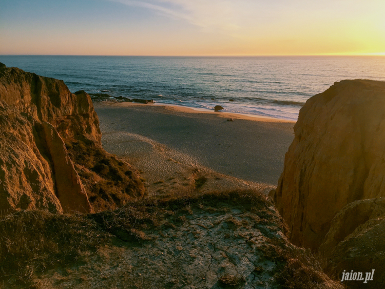half-moon-bay-california-5