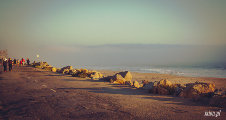 half-moon-bay-california-miramar-16