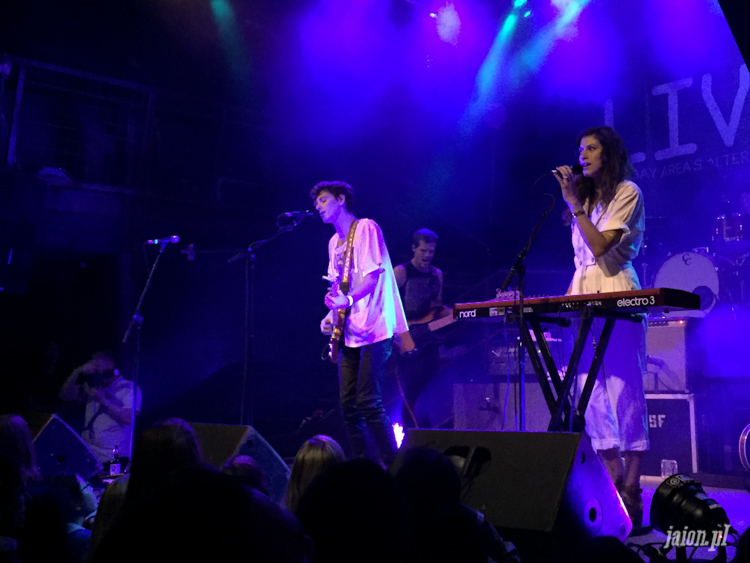 houndmouth-san-francisco-5