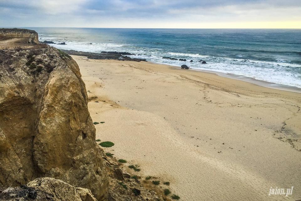 kalifornia-ameryka-usa-half-moon-bay-2