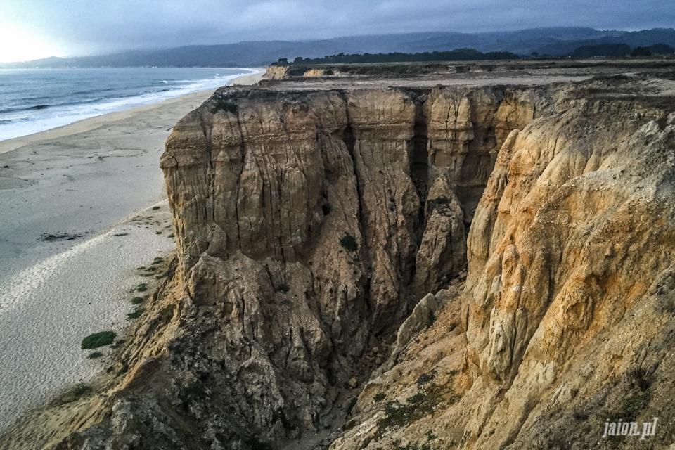 kalifornia-ameryka-usa-half-moon-bay-8