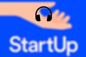 startup_w_dolinie_krzemowej