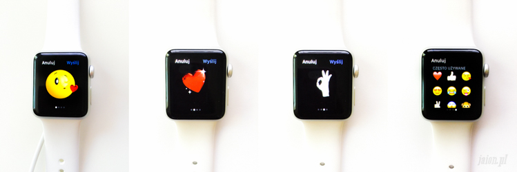 apple-watch-1-3