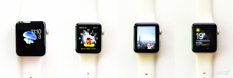 apple-watch-1-4