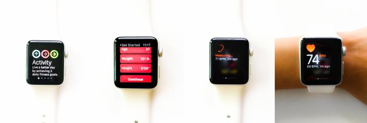 apple-watch-1-5