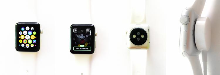 apple-watch-1-6