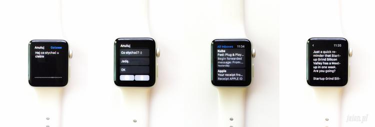 apple-watch-1-9