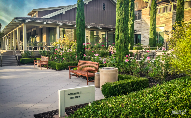 rosewood-hotel-california-16-10