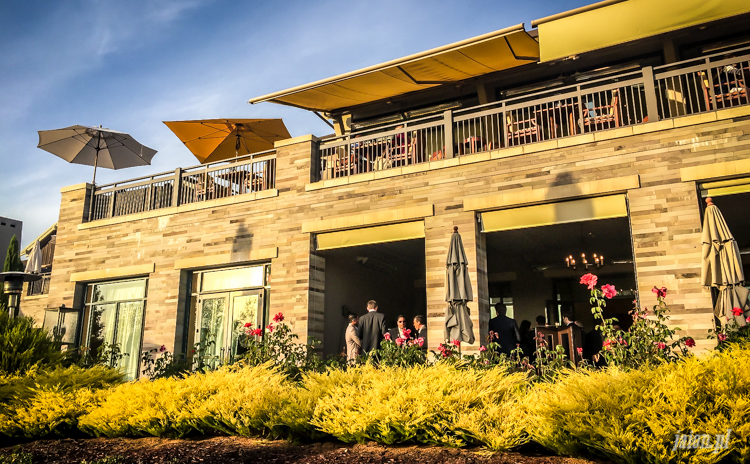 rosewood-hotel-california-16-12