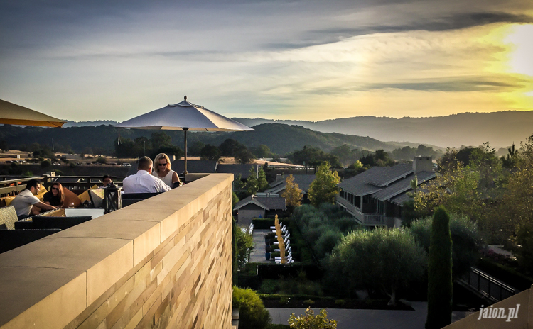 rosewood-hotel-california-16-6