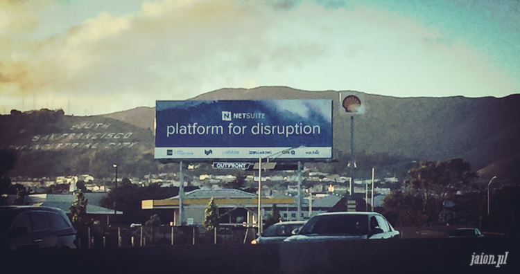 billboardy-silicon-valley-dolina-krzemowa-16-10