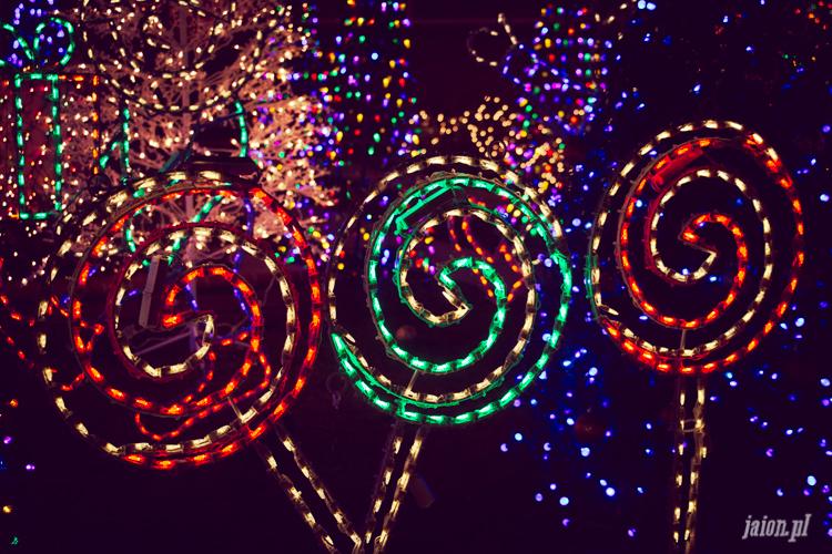 dekoracje-usa-kalifornia-swieta-14