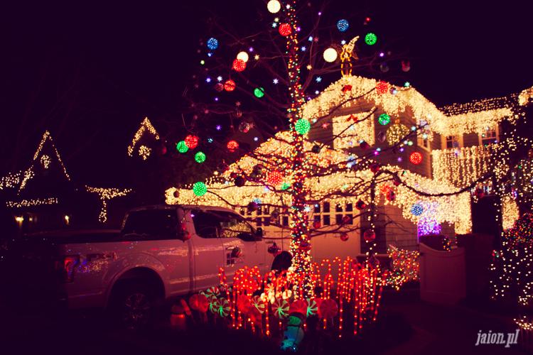 dekoracje-usa-kalifornia-swieta-15