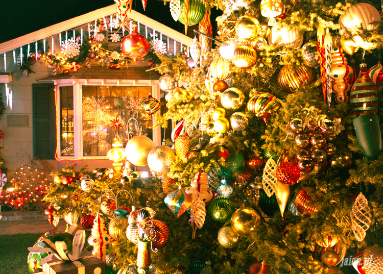 dekoracje-usa-kalifornia-swieta-8