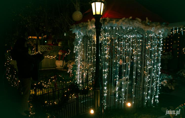 dekoracje-usa-kalifornia-swieta-9