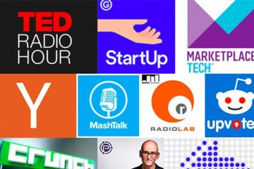 podcasts-featured