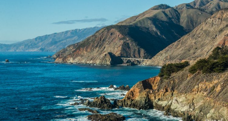 big-sur-kalifornia-sylwester