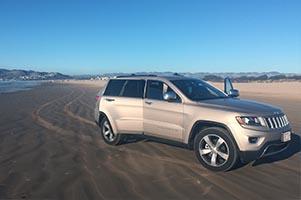 kalifornia-ocean-pismo-beach