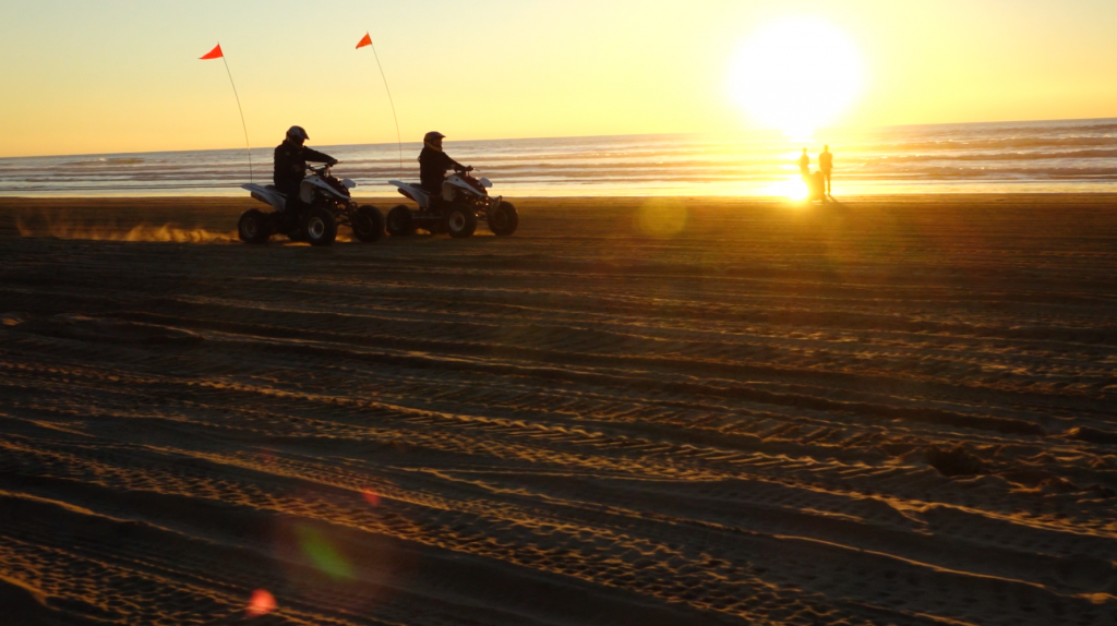 pismo-beach-kalifornia-1
