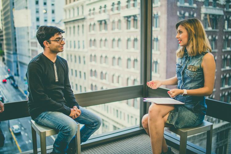 silicon-valley-startups-stories-talks-0