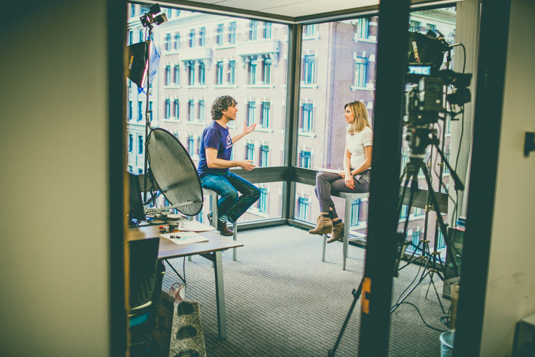 silicon-valley-startups-stories-talks-3
