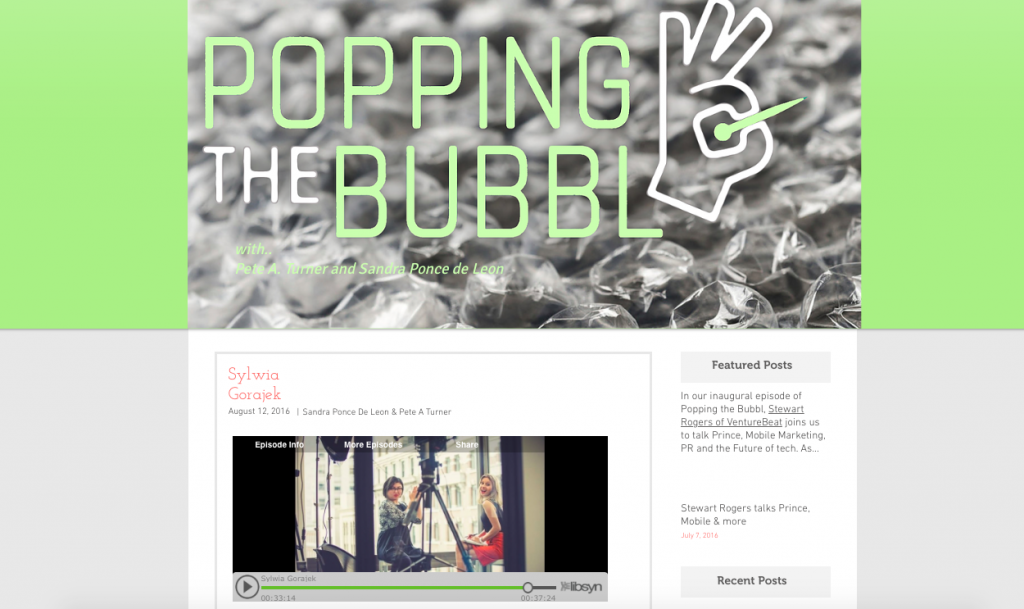 sylwia-gorajek-popping-the-bubbl